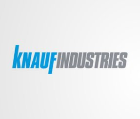 Knauf Partners