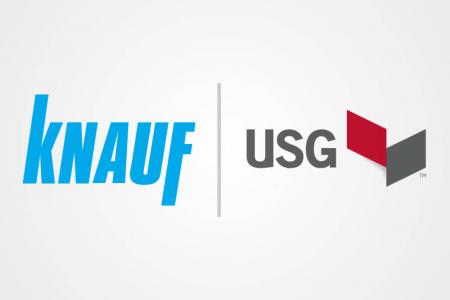 Knauf Completes Acquisition of USG Corporation
